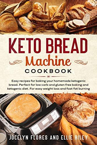 made bread - 9