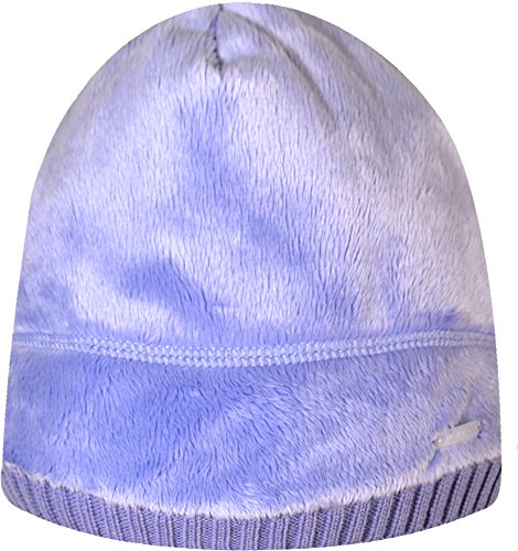 Igloos Ladies Butter Pile fleece Beanie