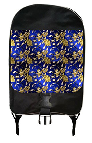 ornate-blue-and-gold-print-designc-backpack-and-pencil-case-set
