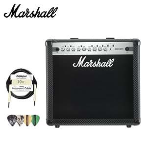 Amazon Guitar Combo Amp : marshall mg50cfx kit 1 50w 1x12 guitar combo amp kit musical instruments ~ Vivirlamusica.com Haus und Dekorationen