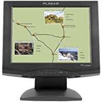 Planar PT1510MX - LCD display - TFT - 15 - 997-3198-00