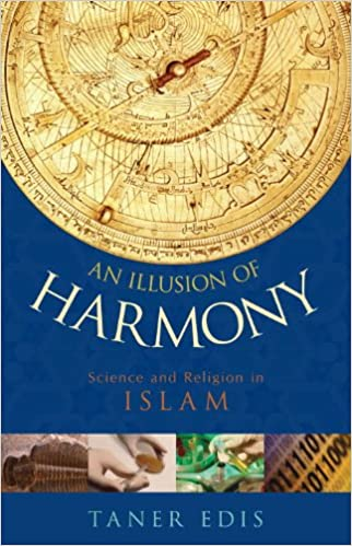 Harmony at home the myth of the model family summary