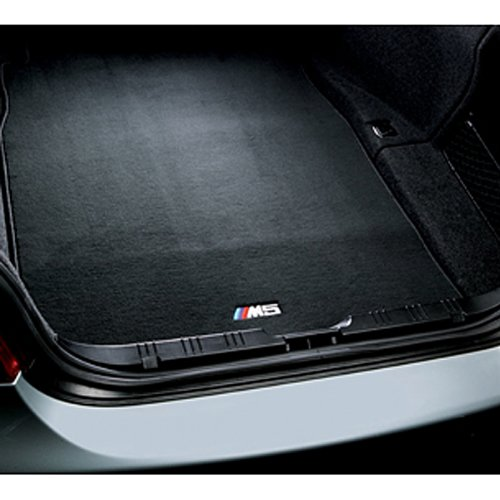 bmw-m5-embroidered-carpet-luggage-mat-2006-2010
