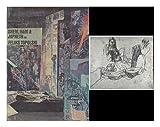 Shem, Ham and Japheth Inc., Feliks Topolski, 0395125103