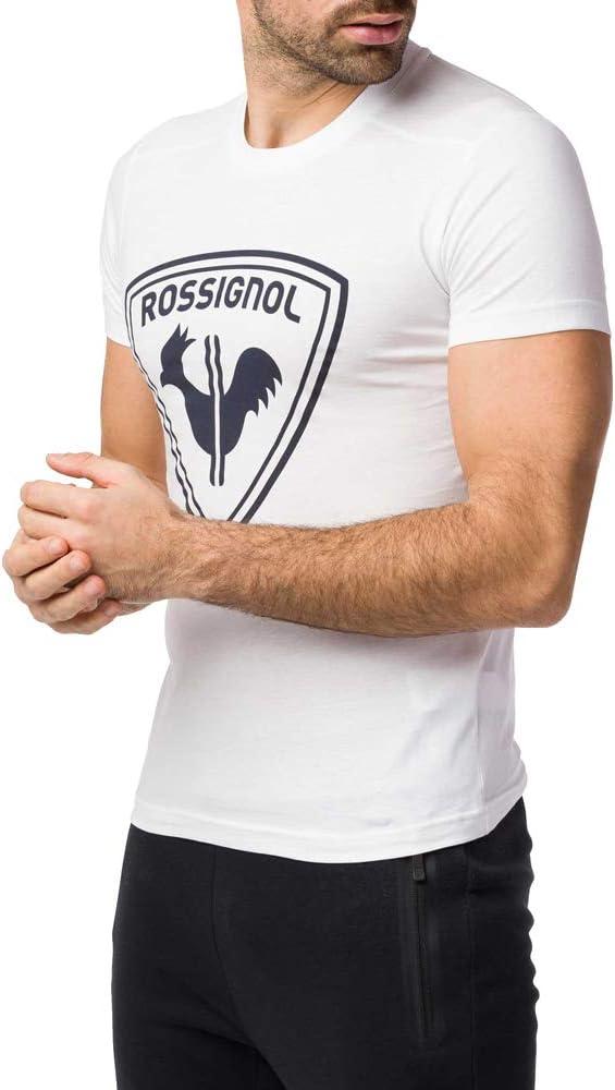 Rossignol Herren Unterhemd