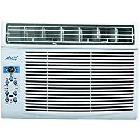 MIDEA AKW10CR71 Air Conditioner
