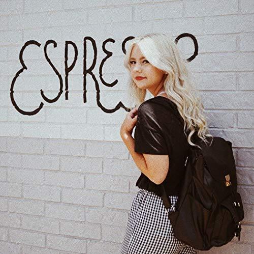 Cuir Coofit Dos Pu Cartable Backpack Noir Woman's Fille A Femme Ado Sac Pour College Synthétique TqE5IxPv