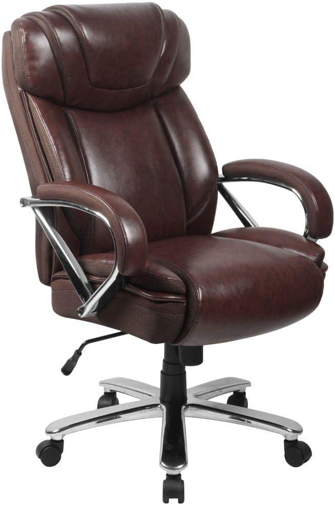 Flash Furniture HERCULES office chair
