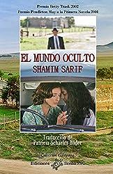 El mundo oculto (Spanish Edition)