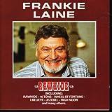 Frankie Laine - Rawhide - CD Import