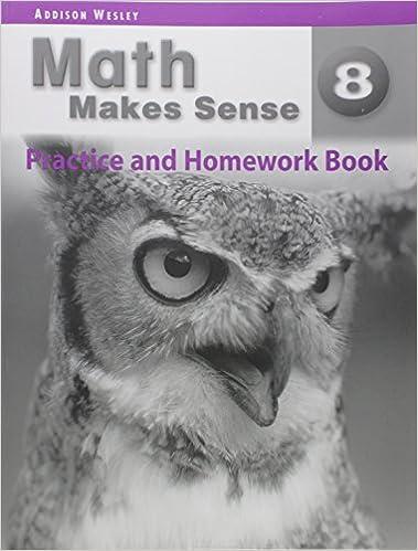 Math Makes Sense 1 Pdf