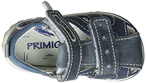 Bébé Bleu Chaussures Marche Psw Garçon Primigi jeans azzurro 7558 qxFwICxY