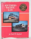 Southern Pacific in Color, David R. Sweetland, 1878887238