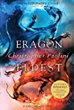 img - for Inheritance Cycle Omnibus: Eragon and Eldest (The Inheritance Cycle) by Paolini, Christopher(July 8, 2008) Paperback book / textbook / text book