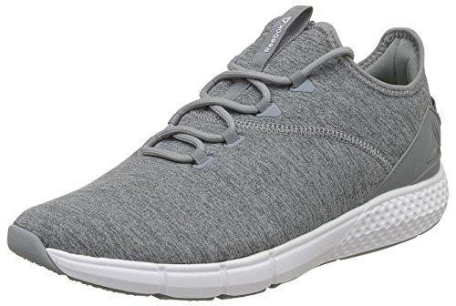 Reebok Men's Fire Tr Multisport Training Shoes