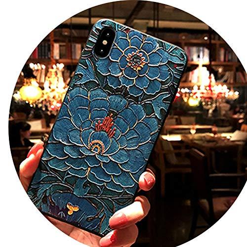 iphone6 aj - 6