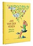 Fabrica Grafica--Jan Van der Veken, Jan Van Der Veken, 3899554981