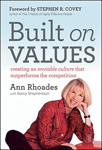 built-on-values-creating-an-enviable-culture-that-outperforms-the-competition