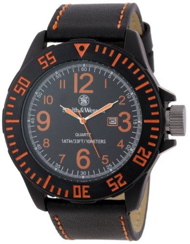smith-wesson-sww-lw6058-ego-series-watch-with-leather-strap-black