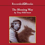 The Blessing Way | Tony Hillerman