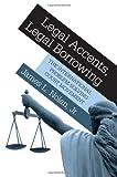 Legal Accents, Legal Borrowing 9780691129525