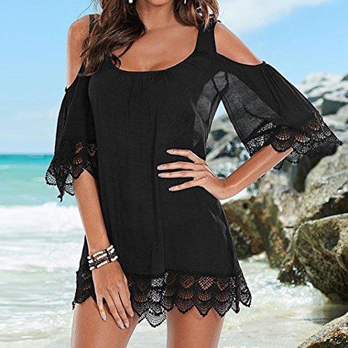 87ca3c2afbd Sandalias de Playa Zapatos Rosa para Muñecas American Girl Moda Genérico  JPA15018206