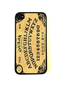 Ouija Board Spooky iPhone 4 Case - Fits iPhone 4 and iPhone 4S