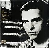 Peter Gabriel 3 (33 RPM Version)