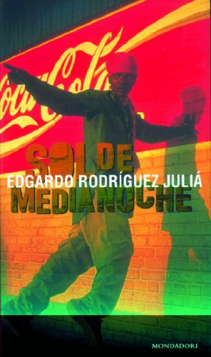Sol De Medianoche / Midnight Sun (Spanish Edition)