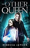 Download The Other Queen (The Inheritance Series Book 2) in PDF ePUB Free Online