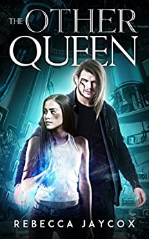 The Other Queen (The Inheritance Series Book 2) by [Jaycox, Rebecca]