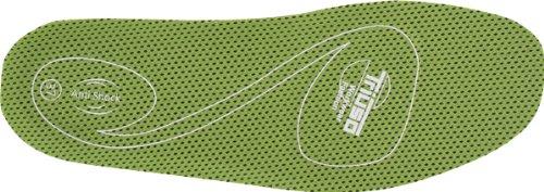Sicherheitsschnürstiefel IMOLA S3 Gr. 47