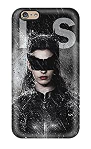 Top Quality Rugged The Dark Knight Rises 14 Case Cover For Iphone 6