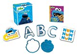 Sesame Street Of Sesame Street Collections - Best Reviews Guide