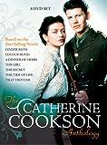 The Catherine Cookson Anthology (Eight Disc Set)