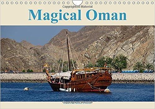 Oman | Top Audiobook Download Sites