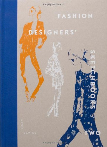 fashion-designers-sketchbooks-2