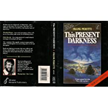 This Present Darkness-2 Cassettes
