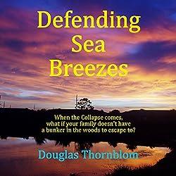 Defending Sea Breezes