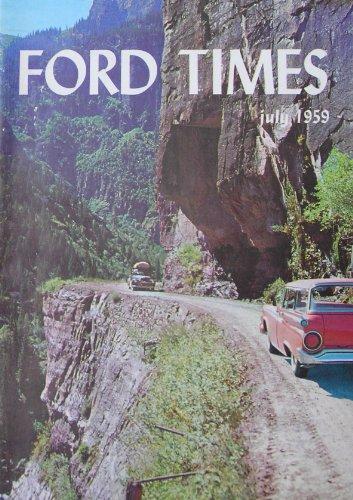 tom ford charles - 9