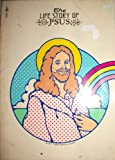 The Life Story of Jesus, Levi Alphaeus, 0671785516