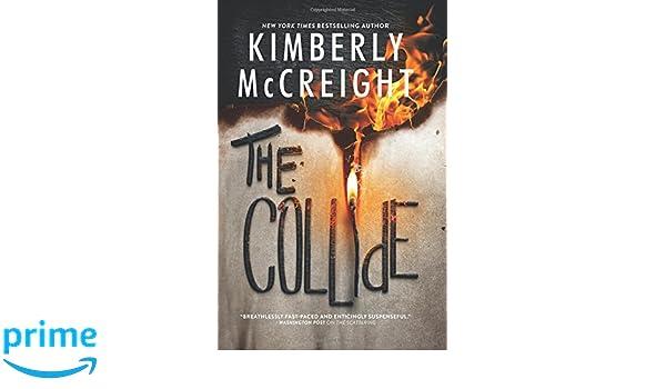 The Collide (Outliers): Amazon.es: Kimberly Mccreight: Libros en idiomas extranjeros