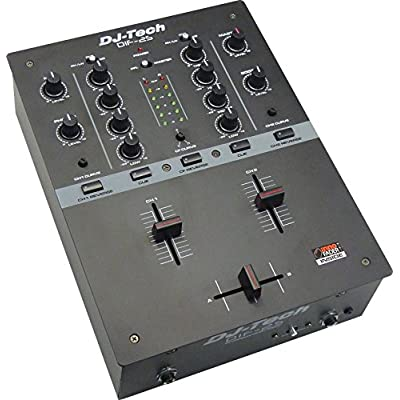 dj-tech-dif-2s-full-featured-mixer