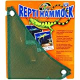 Zoo Med Mesh Reptile Hammock 14 Inch Pets Boutique