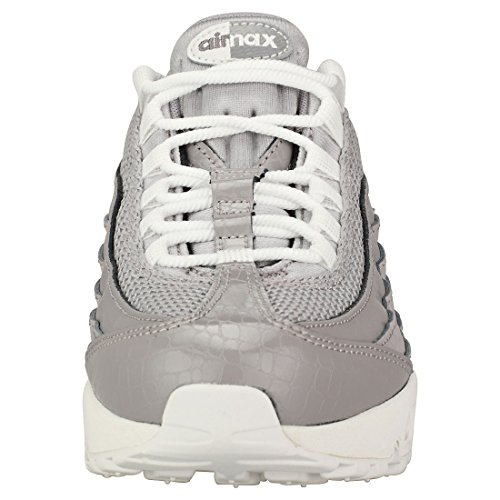 807443 Scarpe Grey da Trail Nike Running Donna BpqZx