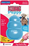 KONG Puppy KONG, assorted colors - Medium