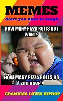 MEMES: Memes For Kids,Ultimate Memes,Hilarious Memes,Funny Memes For Kids, Memes and Jokes,memes collections,Epic Fails,Memes Funny