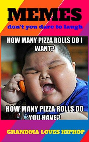 Image of: Dank Memes Memes For Kidsultimate Memeshilarious Memesfunny Memes For Kids Cheezburger Memes Memes For Kids Ultimate Memes Hilarious Memes Funny Memes
