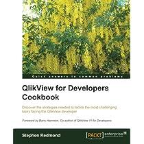 Amazon com: QlikView Scripting (9781782171669): Matt Floyd: Books
