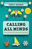 #8: Calling All Minds: How To Think and Create Like an Inventor